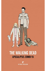 WALKING DEAD, THE : APOCALIPSIS ZOMBI YA