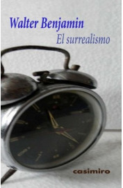 SURREALISMO, EL