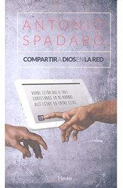 COMPARTIR A DIOS EN LA RED