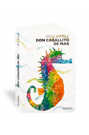 DON CABALLITO DE MAR