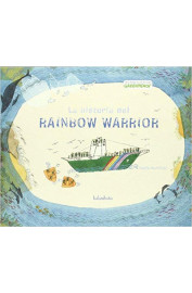 HISTORIA DEL RAINBOW WARRIOR