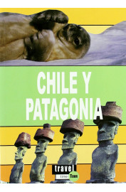 CHILE Y PATAGONIA