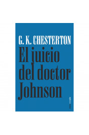 JUICIO DEL DOCTOR JOHNSON, EL