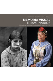 MEMORIA VISUAL E IMAGINARIOS